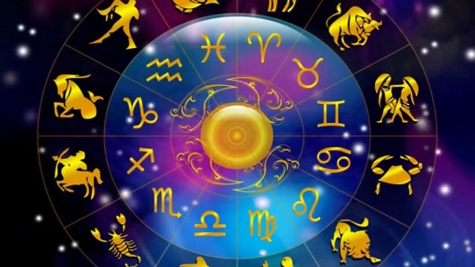 Что говорят звезды: гороскоп с 12 по 18 июля 2021